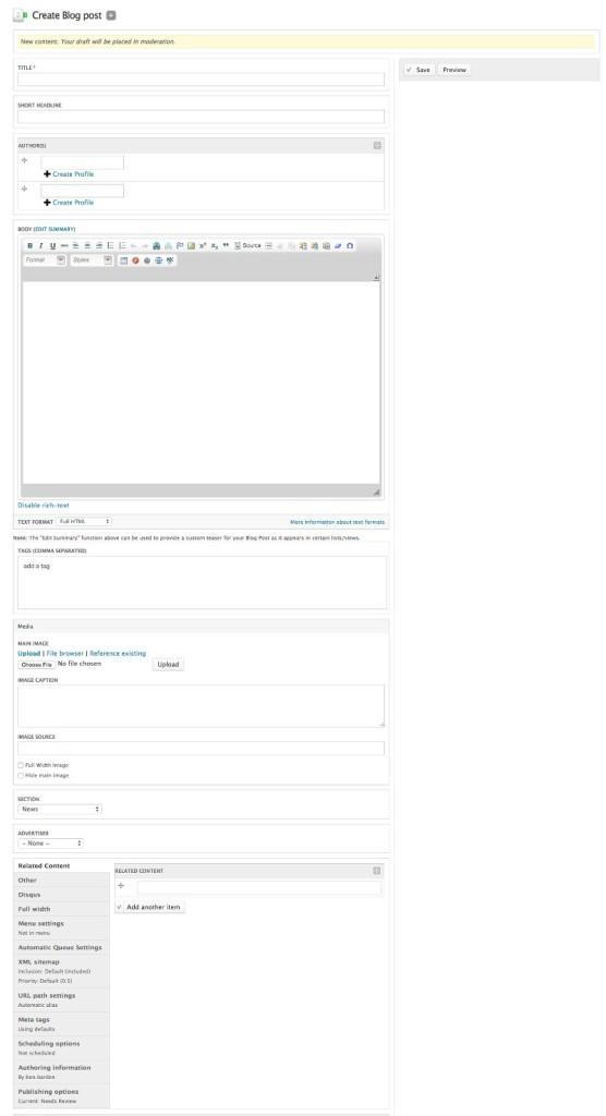 01-drupal-post-editor