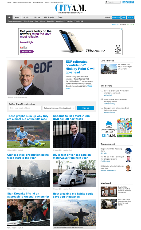 cityam-redesign-1-homepage-v1.png